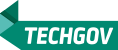 DB1 TechGov Logo